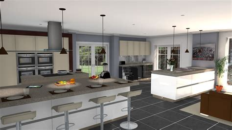 Kitchen Design 2020 2020 Kitchen Design V9 Best Free Home Design Idea Inspiration