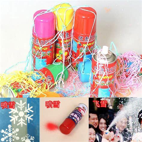 merry christmas new year spray pattern santa snowflake