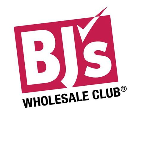 bj s bj s wholesale i like it frantic