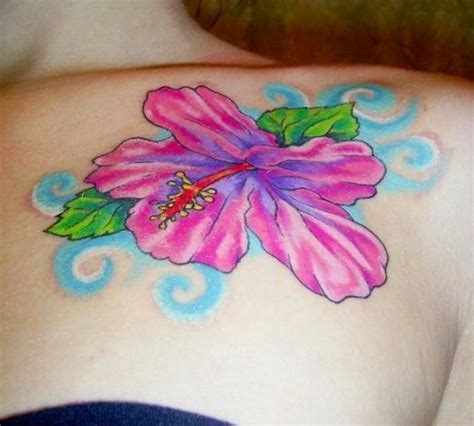 flower tattoo meanings family tattoo styles for men and women tattoos of different