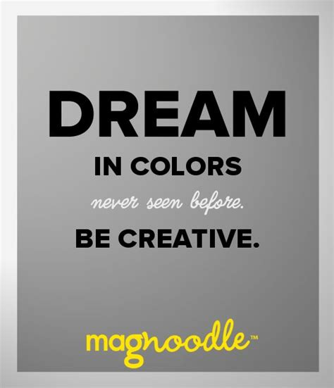 55 best color quotes images on
