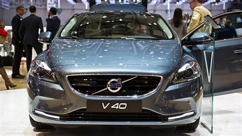 what country does volvoe from led lights volvo v40 forums