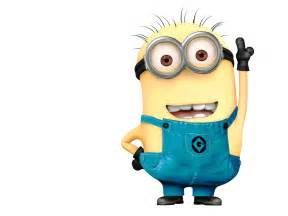 Gallery images and information despicable me minion clip art