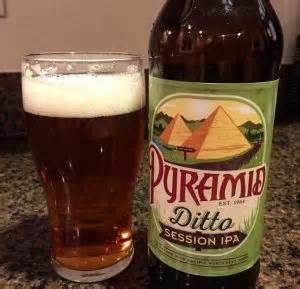 Pyramid Gift Card - new session ipa from pyramid breweries win a 100 gift card washington beer blog