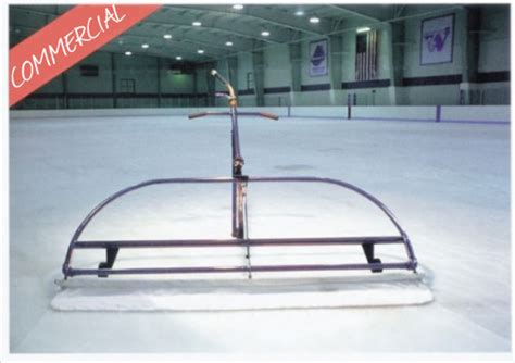 design form ice resurfacer backyard ice rink resurfacer outdoor furniture design