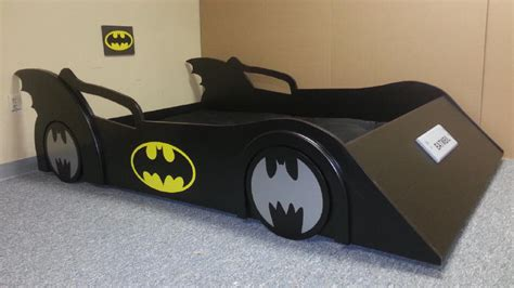 batman toddler bed kids furniture awesome batman bed for toddlers toddler