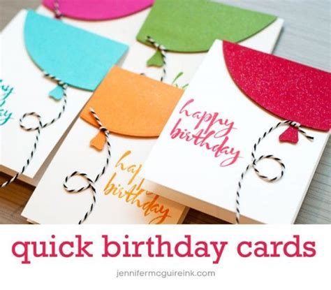 Diy Birthday Cards For Boys 17 Best Images About Cards Men And Boys On Pinterest