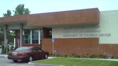 Victorville Court Records Victorville Process Servers Call Us Today At 866 754 0520