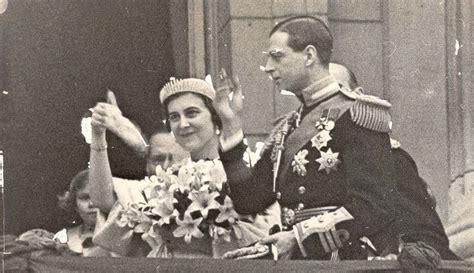 princess julia battle of the beehives are bouffants 59 best marina duchess of kent images on pinterest
