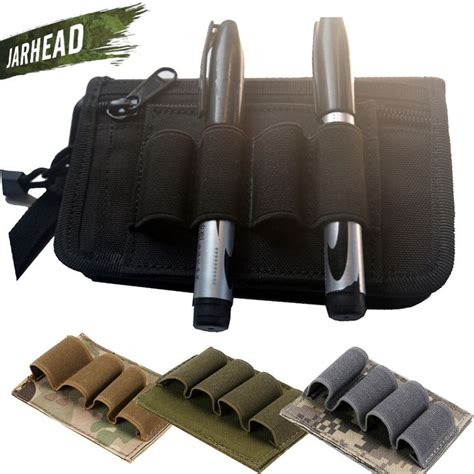 molle system accessories 25 best ideas about molle system on tactical