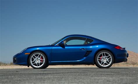 how to learn about cars 2012 porsche cayman free book repair manuals porsche cayman s 2012 technical specifications interior and exterior photo