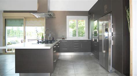 Merveilleux Cuisine Design En U #2: 08350166-photo-usine-lareduc.jpg