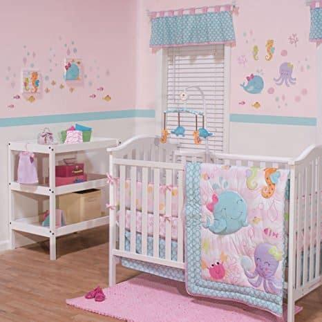 Best Baby Crib Brands Best Baby Crib 2017 Baby Bargains Autos Post