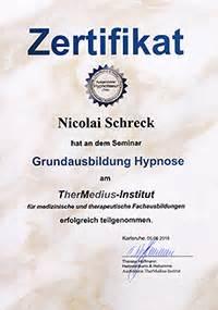 K2 Fluoride Detox by Zertifikate Praxis Dr Nicolai Schreck