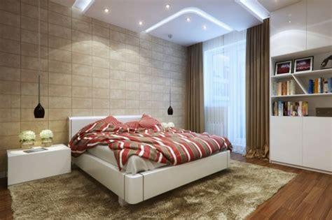 modernes kleines schlafzimmer kleines schlafzimmer modern gestalten designer l 246 sungen