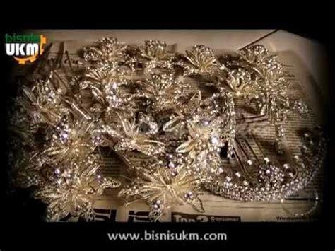 Opal Wonogiri Merah Hq Ring Perak Italy cara membuat perhiasan imitasi doovi