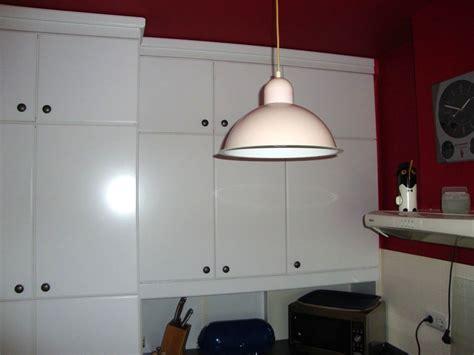 Küchenfronten Austauschen Kosten by K 252 Chenfronten