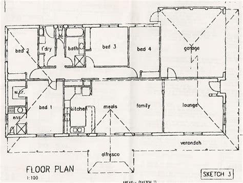 lynbrook house plan lynbrook house plan 28 images lynbrook ii midwest schumacher homes lynbrook house