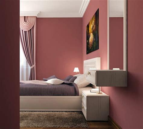 wall color design altrosa as wall color fresh color design interior