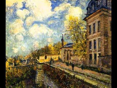 la pintura del impresionismo 3836557096 para mi lo mejor de la pintura impresionista youtube