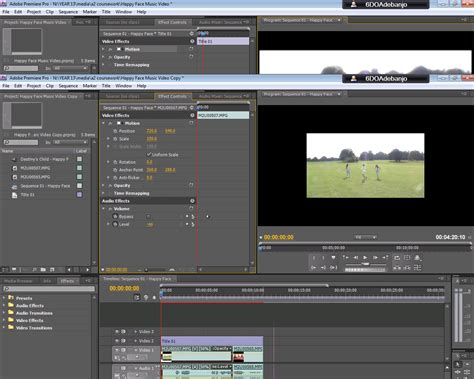 adobe premiere pro old film effect movies made with adobe premiere pro movies made with adobe
