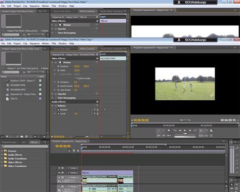 adobe premiere pro cs6 171 digitalfilms movies made with adobe premiere pro movies made with adobe