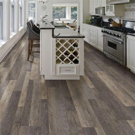 allure bathroom flooring best 25 allure flooring ideas on pinterest home depot