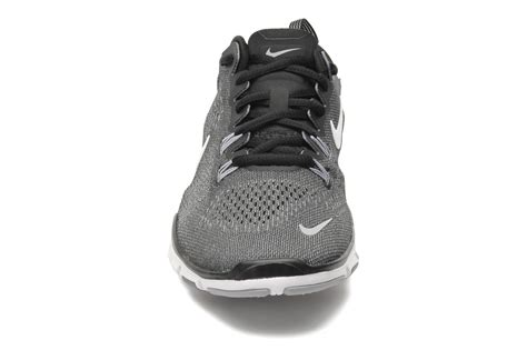 nike free 5 0 tr fit 4 1764 nike wmns nike free 5 0 tr fit 4 noir chaussures de
