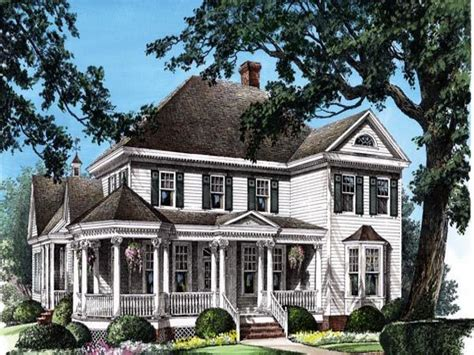 country victorian house plans with porches victorian southern victorian house plans country victorian home
