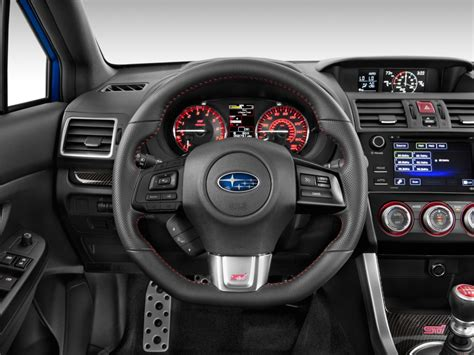 subaru steering wheel image 2017 subaru wrx sti manual steering wheel size