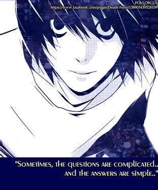 anime quotes about death another anime quotes quotesgram