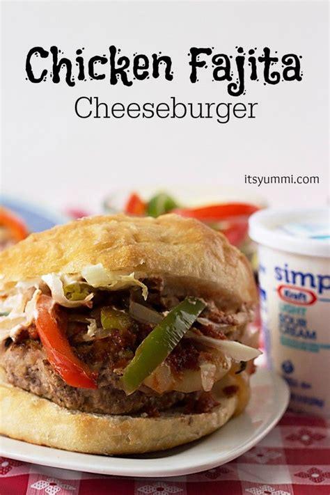 Backyard Burger Hawaiian Chicken Calories Tasty Food Burger Recipes 12 Gourmet Show Stoppers