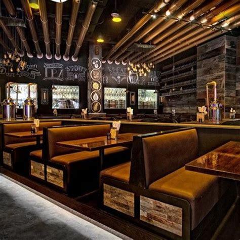 Copper Kitchen Reservations copper blues rock pub and kitchen oxnard restaurant