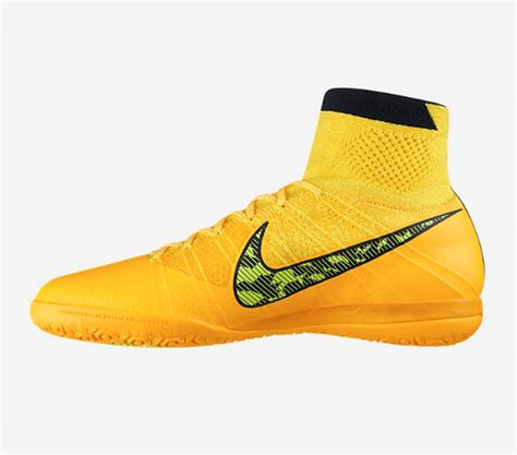 nike elastico indoor soccer shoes 134 99 nike elastico superfly ic indoor soccer shoes