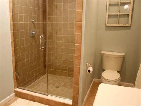 upgrade  master bathroom hgtv