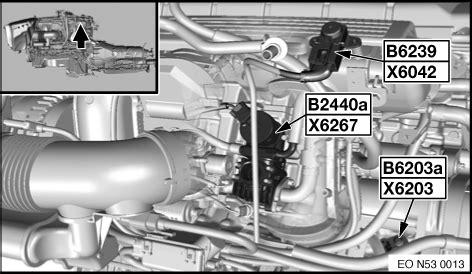 Bmw 1er E87 Erfahrungsberichte by Agr Ventil N47 Bmw 120d Coupe Leistungsabfall