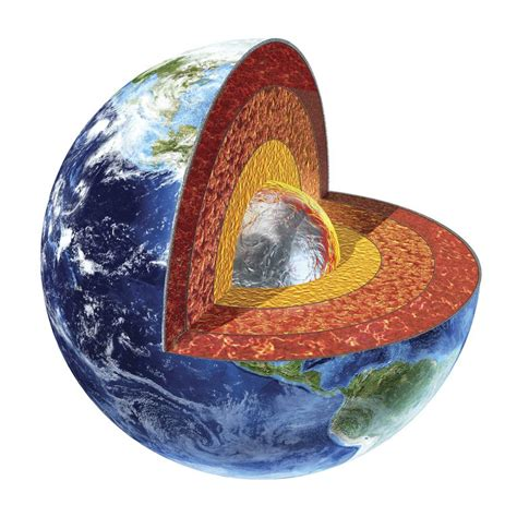 earth s the earth s crust everything you need to know