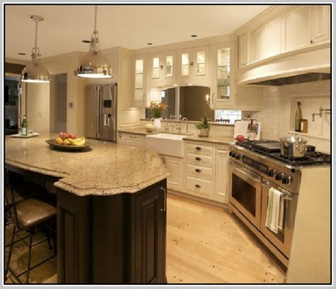 Quartz Countertops Cheap by Cheap Quartz Countertops Home Design Ideas