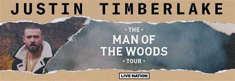 justin timberlake zusatzshow justin timberlake tour 2018 ticketmaster