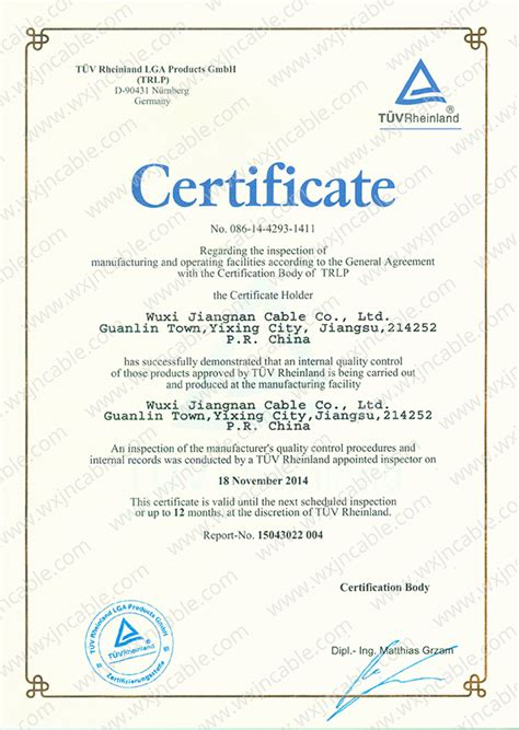 certificate of inspection template inspection certificate templates gidiye redformapolitica co