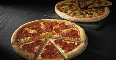 domino pizza reading recap updates as domino s pizza bids for 24 hour takeaway
