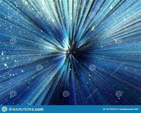 abstract textured glitter zoom background wallpaper stock illustration illustration  crack