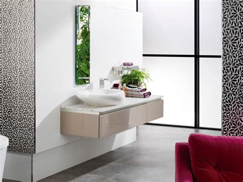 bathroom furniture in uk bathroom furniture bathroom units porcelanosa