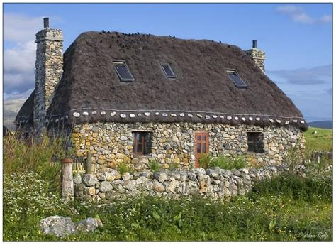 Crofters Cottages For Sale In Scotland by Best 25 Scottish Cottages Ideas On Scottish