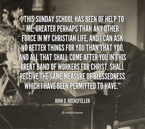 d rockefeller quotes d rockefeller quotes on education quotesgram