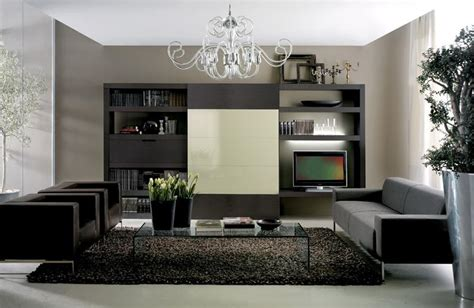 sophisticated living room designs page