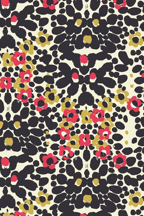 floral pattern all over cdr 3435 best allover pattern textures seamless images