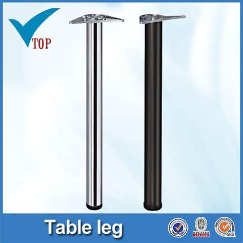 adjustable table legs lowes steel adjustable table legs lowes australia buy