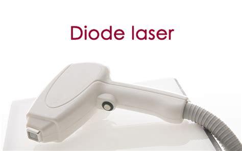 diode laser groupon laser hair removal mobile al om hair