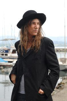 1408867699 m train patti smith version patti smith s coat or how i learned to stop worrying and